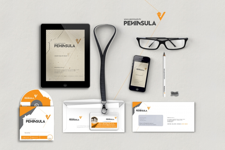 Peninsula d.o.o.